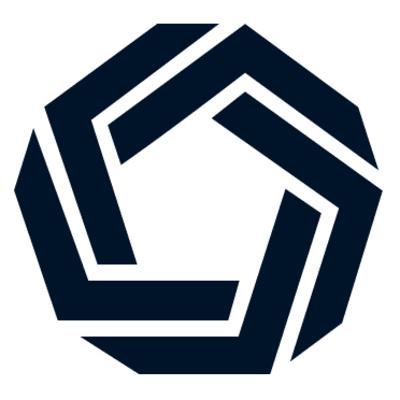 Morpher blockchain jobs