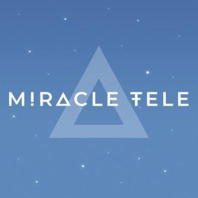 Miracle Tele s.r.o. blockchain jobs