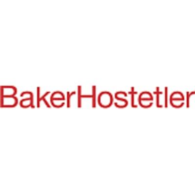 Baker & Hostetler LLP blockchain jobs