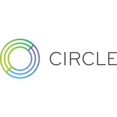 Circle blockchain jobs