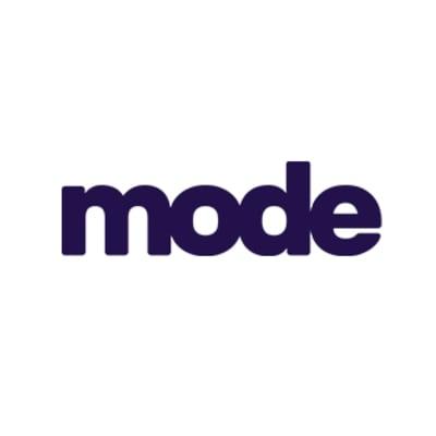 Mode blockchain jobs