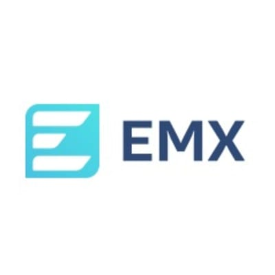 EMX blockchain jobs