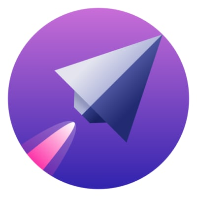 Lunie blockchain jobs