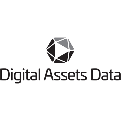Digital Assets Data blockchain jobs