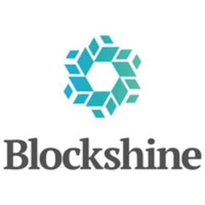 Blockshine Singapore blockchain jobs