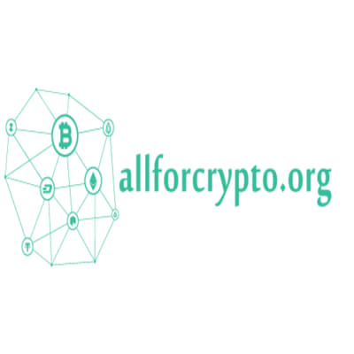 Allforcrypto Inc blockchain jobs