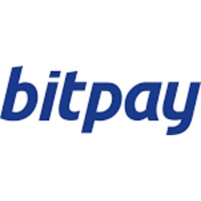 BitPay blockchain jobs