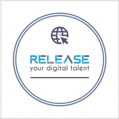 RELEASE-Yourdigitaltalent blockchain jobs