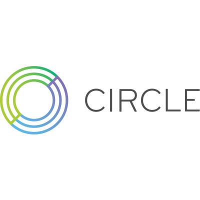 Circle blockchain jobs