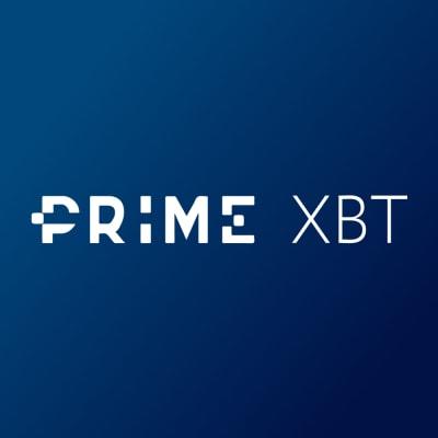 PrimeXBT blockchain jobs