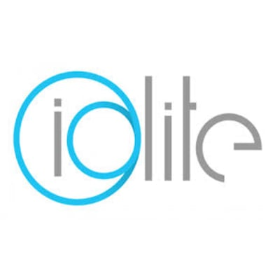 iOlite Labs blockchain jobs
