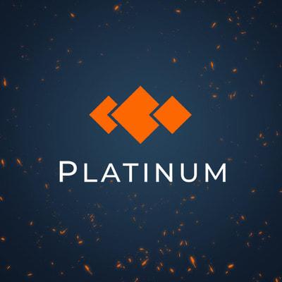 PLATINUM blockchain jobs