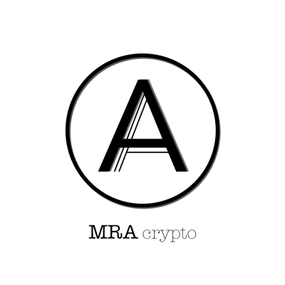 MRA Crypto blockchain jobs