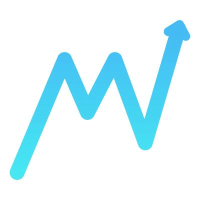TokenomicsHub blockchain jobs