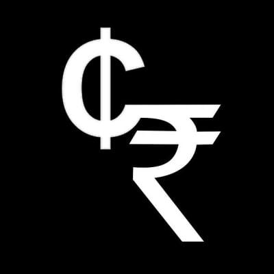 ₵.₹. blockchain jobs