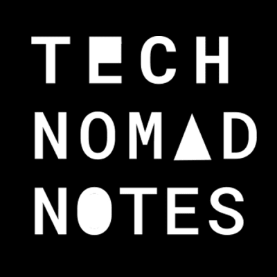 TechNomads.wtf blockchain jobs