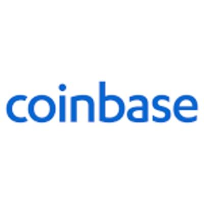 Coinbase blockchain jobs