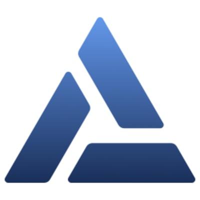 Alchemy blockchain jobs
