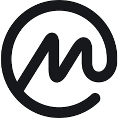 CoinMarketCap blockchain jobs