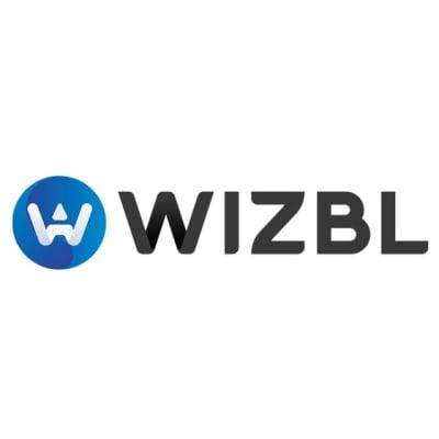 WIZBL Co. Ltd., blockchain jobs