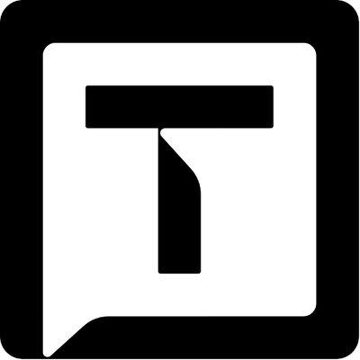 TruStory blockchain jobs