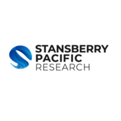 Stansberry Pacific Research blockchain jobs