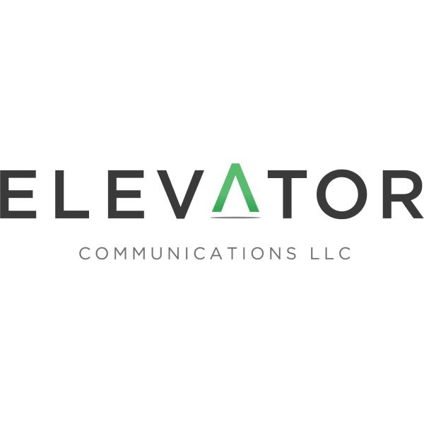 Elevator Communications