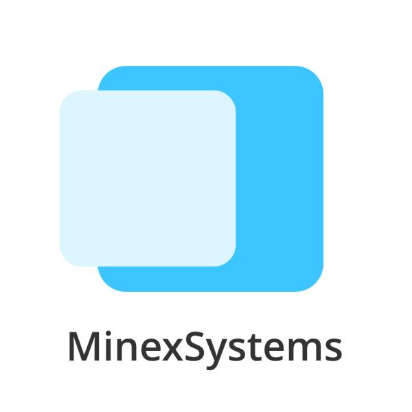 MinexSystems