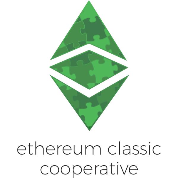 ETC Cooperative