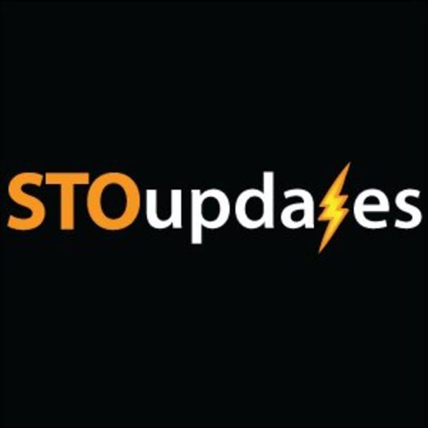 STOupdates