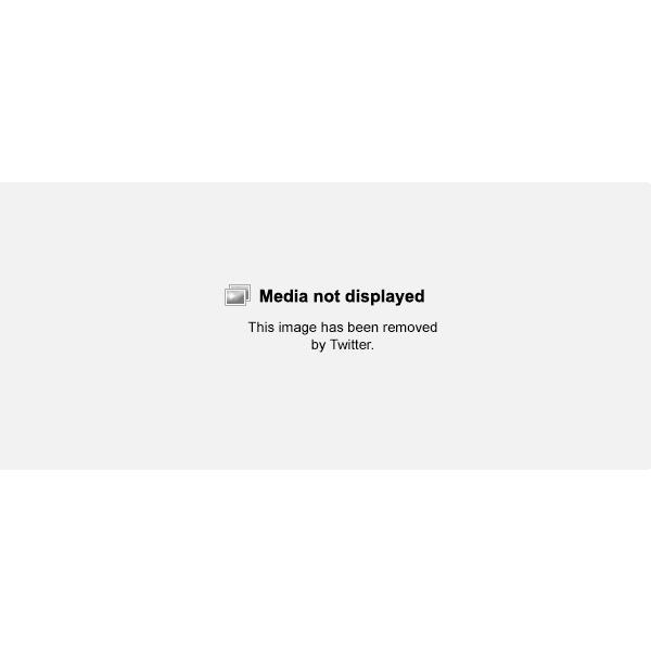 Web3 Foundation