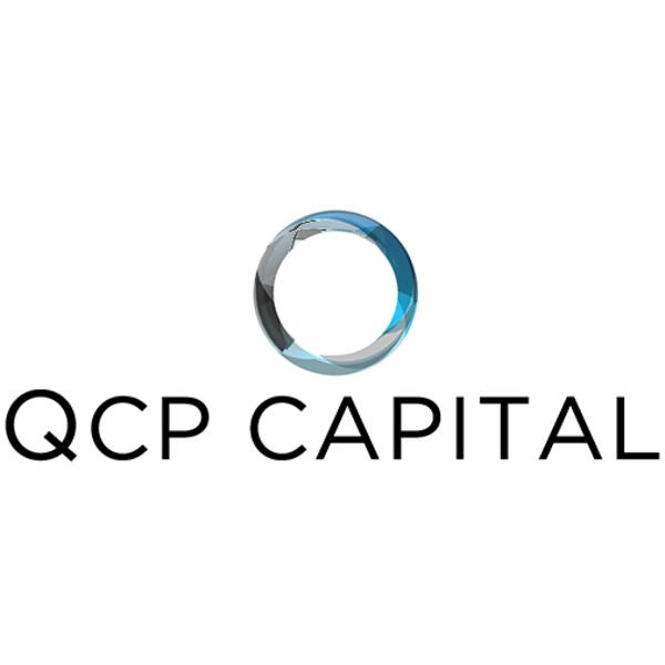 QCP Capital
