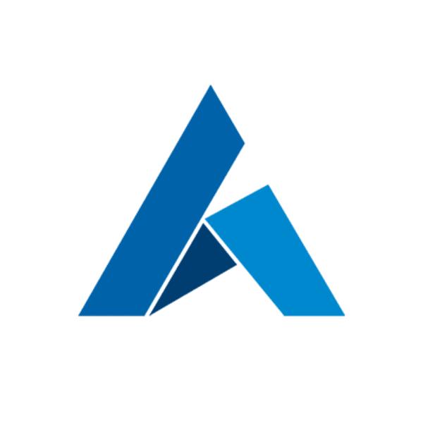 Ardor Blockchain Platform