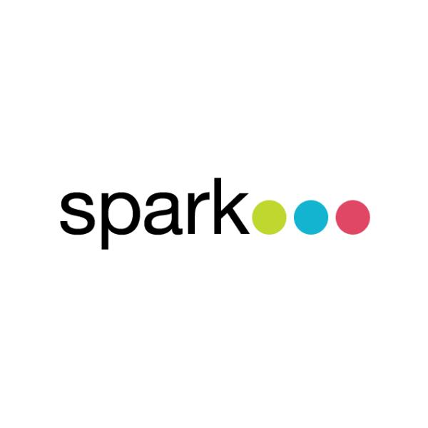 SparkPR