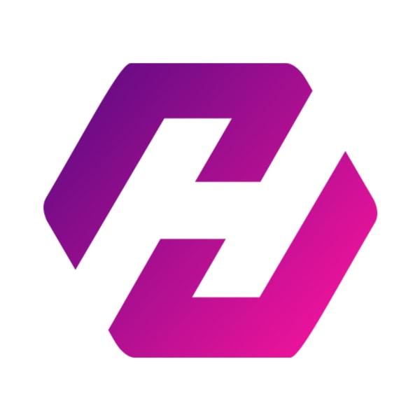 Hoard, Inc. logo