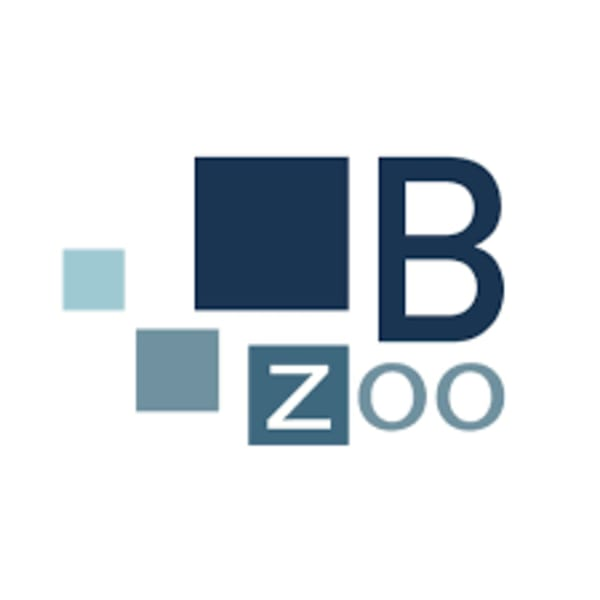 Blockchain Zoo