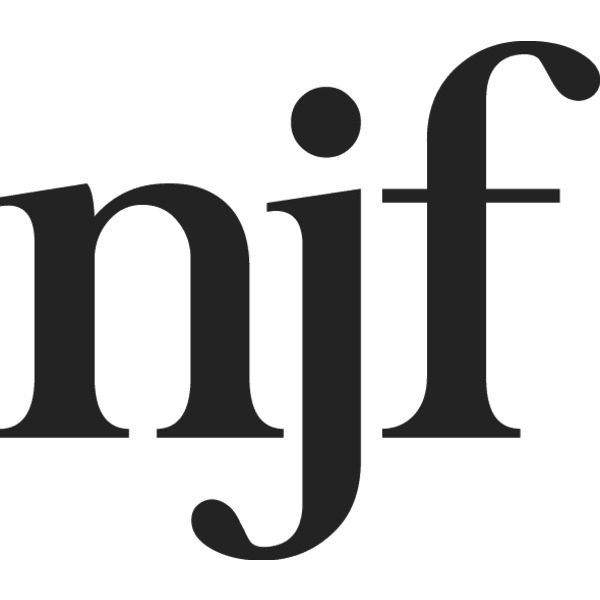 NJF Global Holdings logo