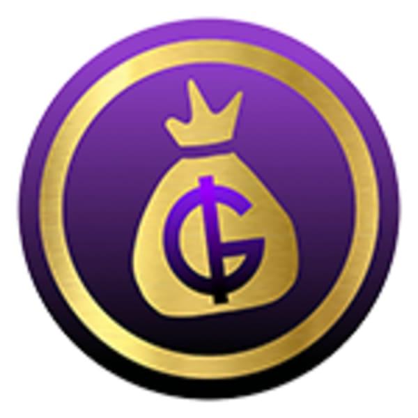 GYM Rewards logo