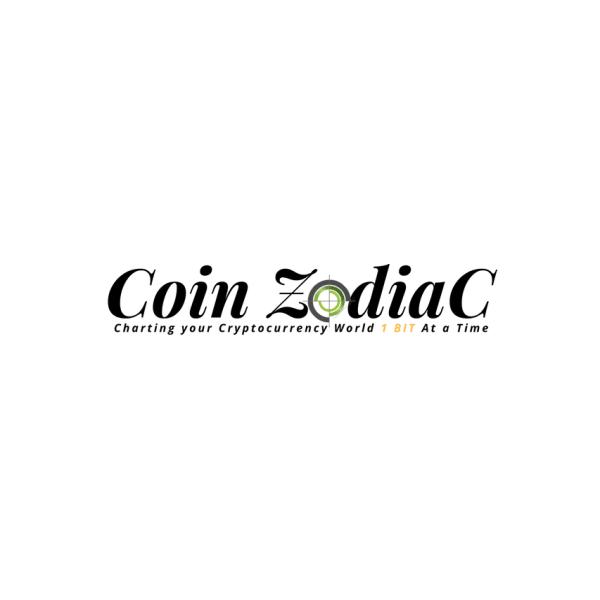 CoinZodiac
