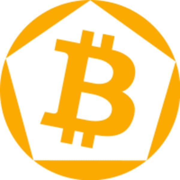 La Maison du Bitcoin / Coinhouse