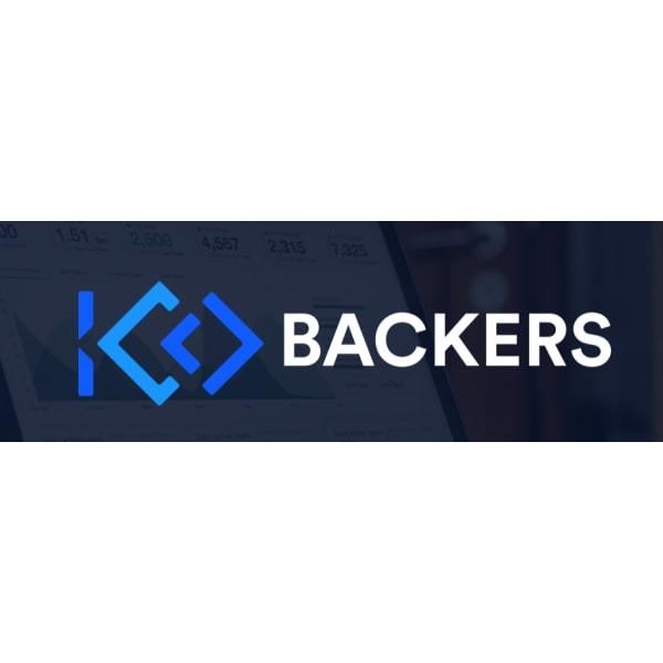 ICOBackers