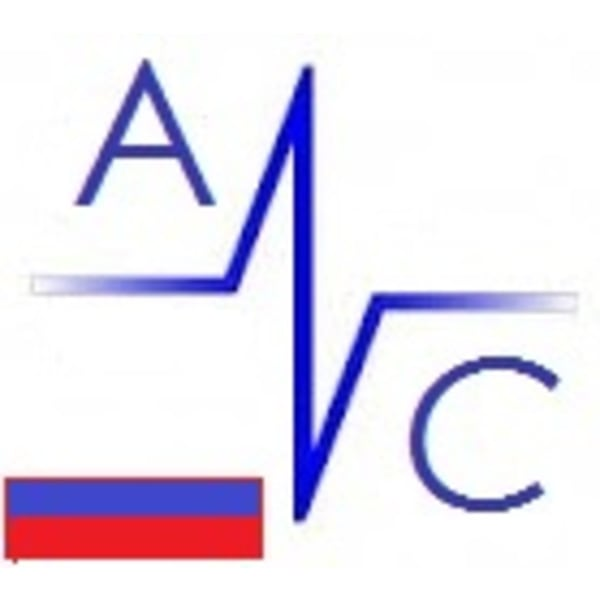 AC-Wiring