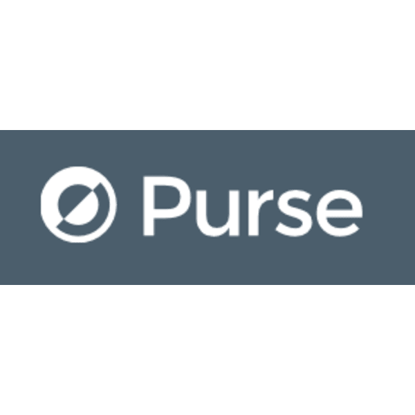 PurseIO, Inc