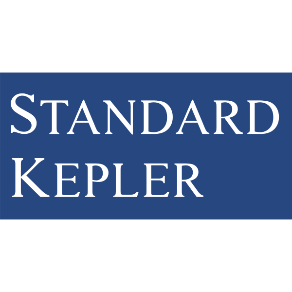 Standard Kepler