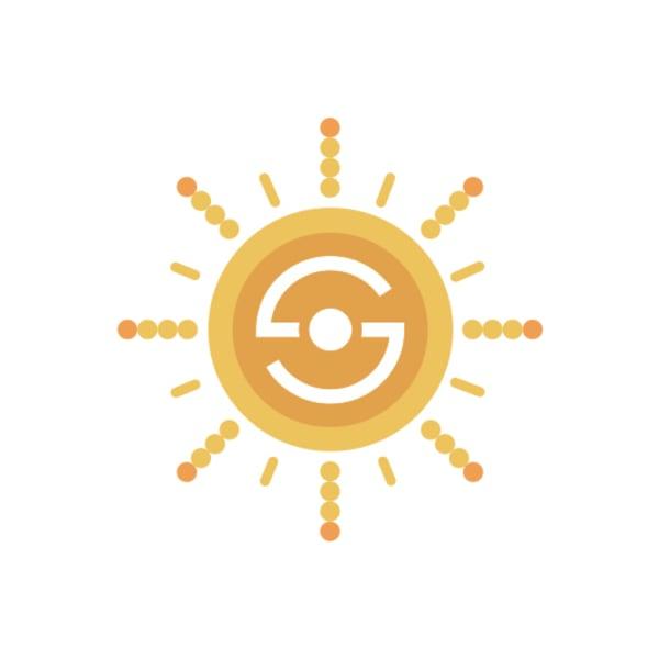 Symetria logo