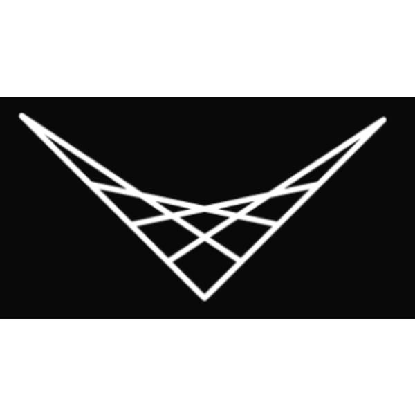 Falcon Pursuit logo