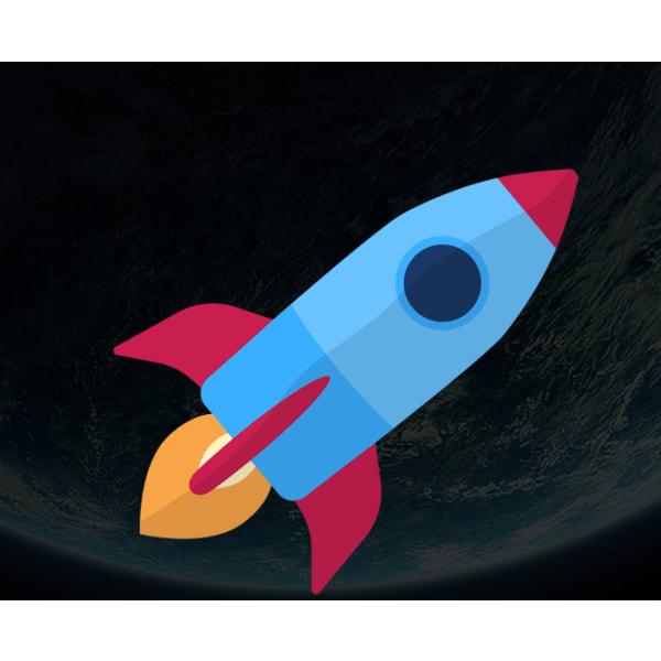 Crypto Space Center