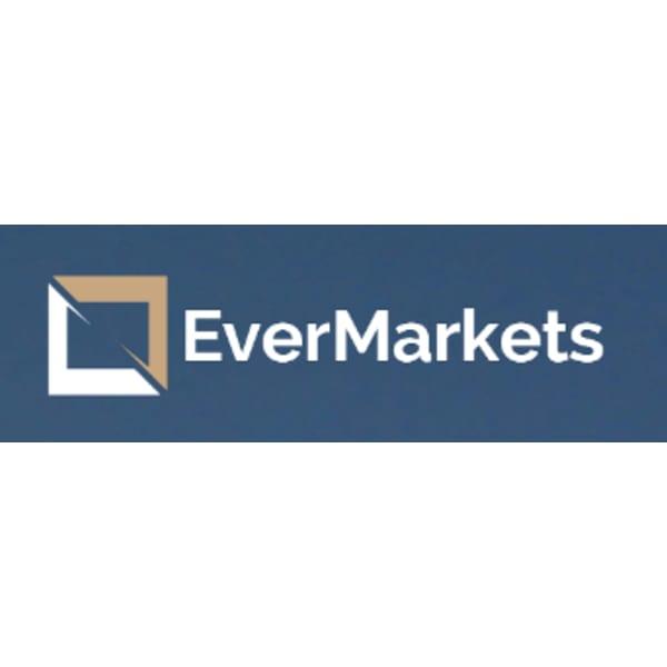 EverMarkets