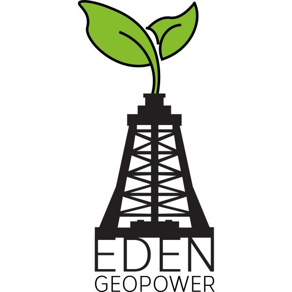 Eden GeoPower