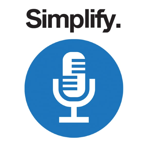 Simplify Enterprises Inc.